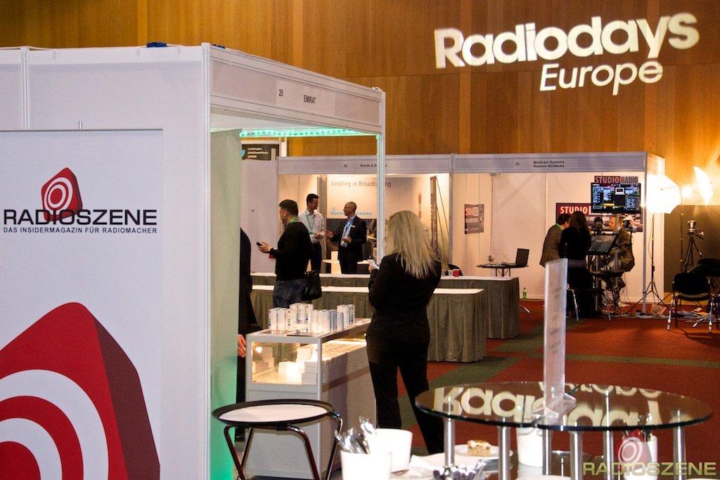 RadiodaysEurope2014 349