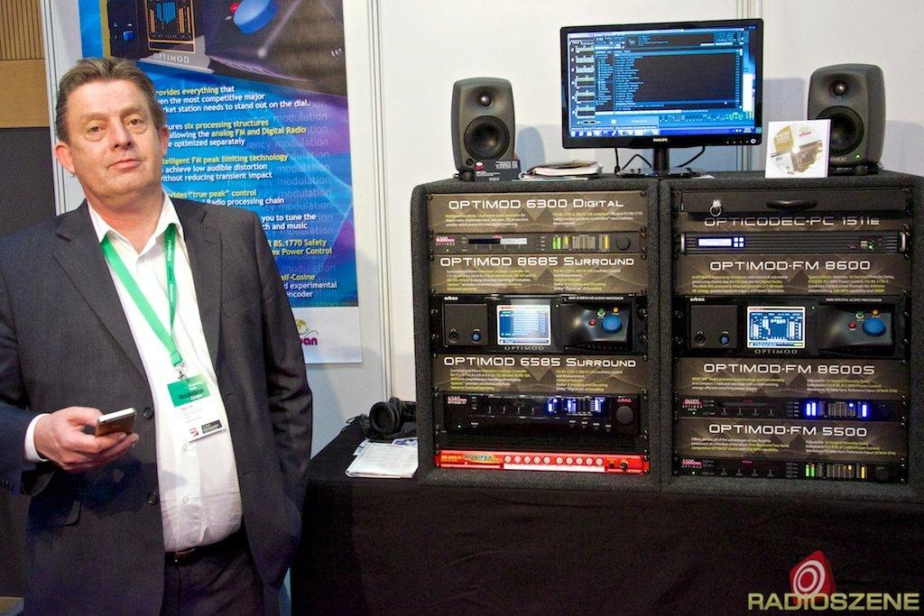 RadiodaysEurope2014 353