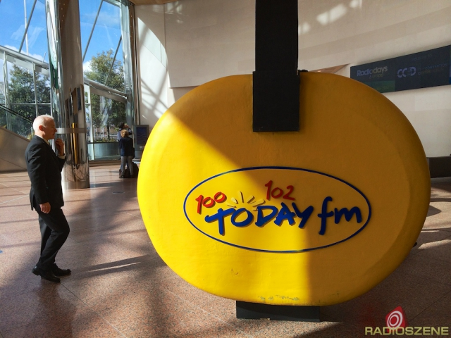 RadiodaysEurope2014 420