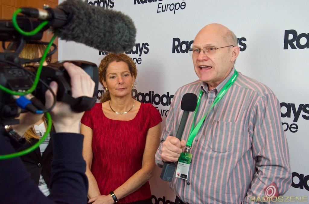 RadiodaysEurope2014 55