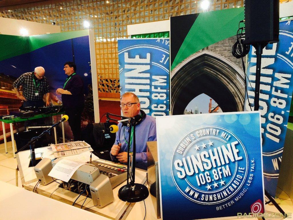 RadiodaysEurope2014 602