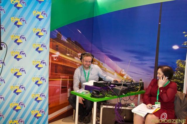 RadiodaysEurope2014 63