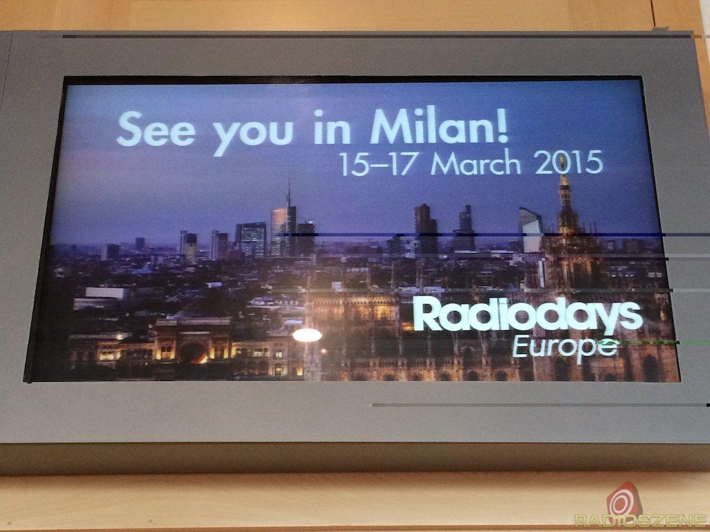 RadiodaysEurope2014 664