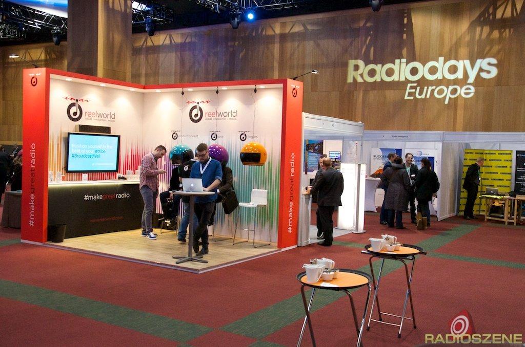 RadiodaysEurope2014 74