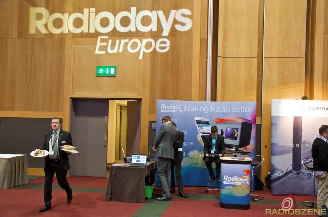 RadiodaysEurope2014 88