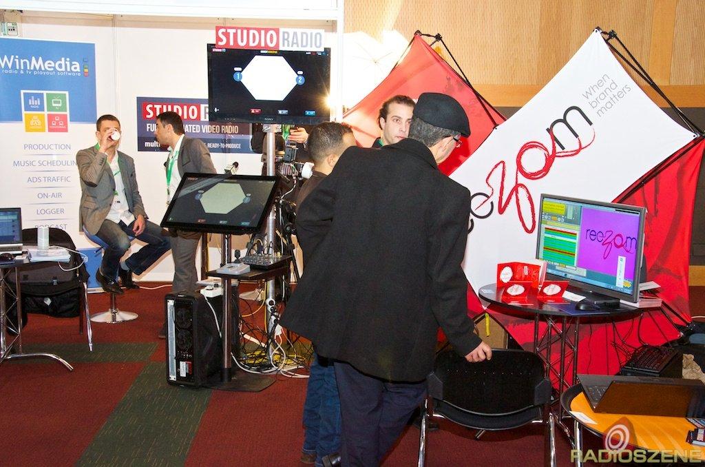 RadiodaysEurope2014 92