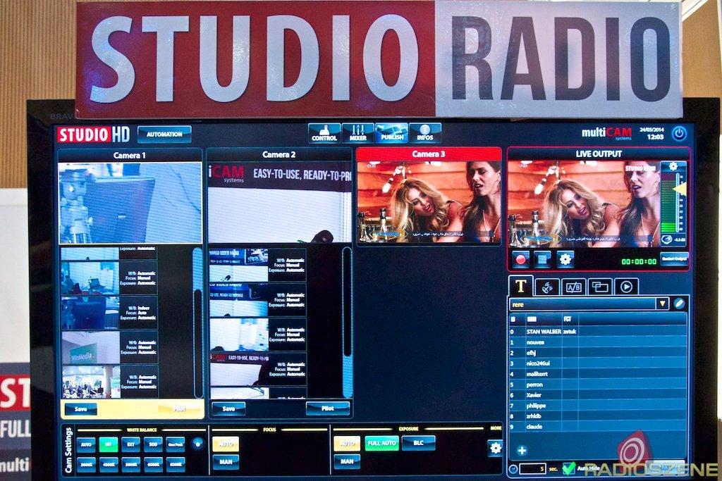 RadiodaysEurope2014 96