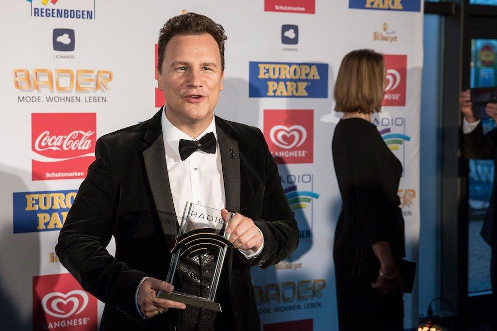 Regenbogen-Award-2016 12