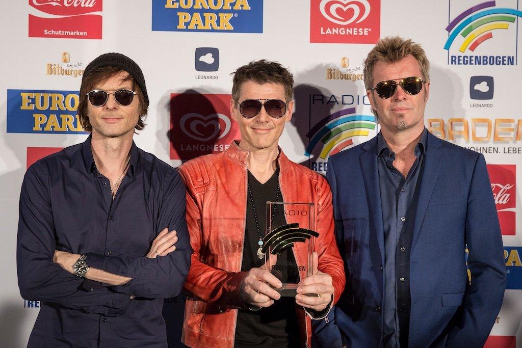 Regenbogen-Award-2016 14