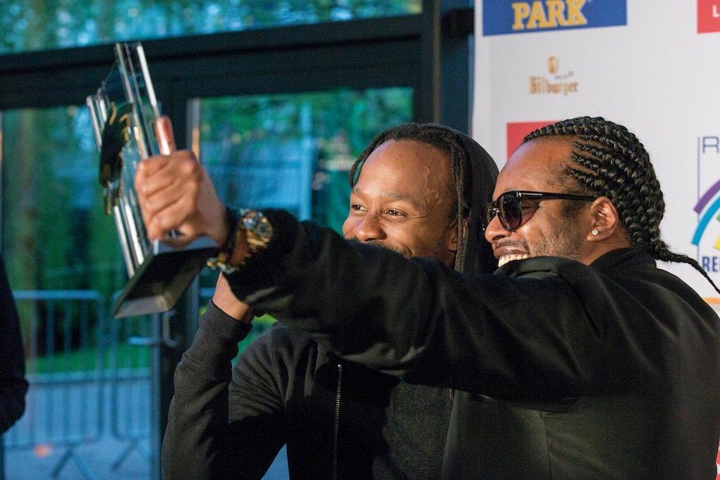 Regenbogen-Award-2016 15