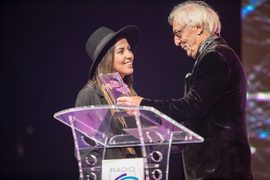 Regenbogen-Award-2016 18