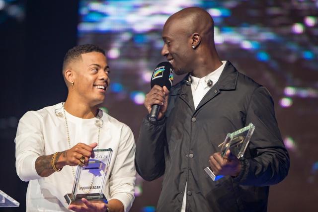 Regenbogen-Award-2016 23