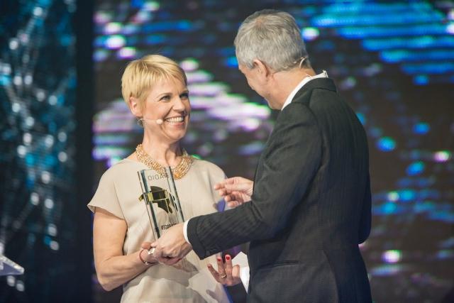 Regenbogen-Award-2016 24