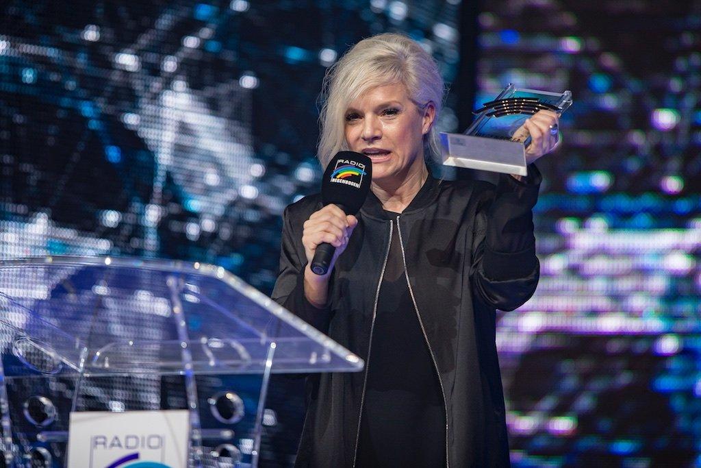 Regenbogen-Award-2016 28
