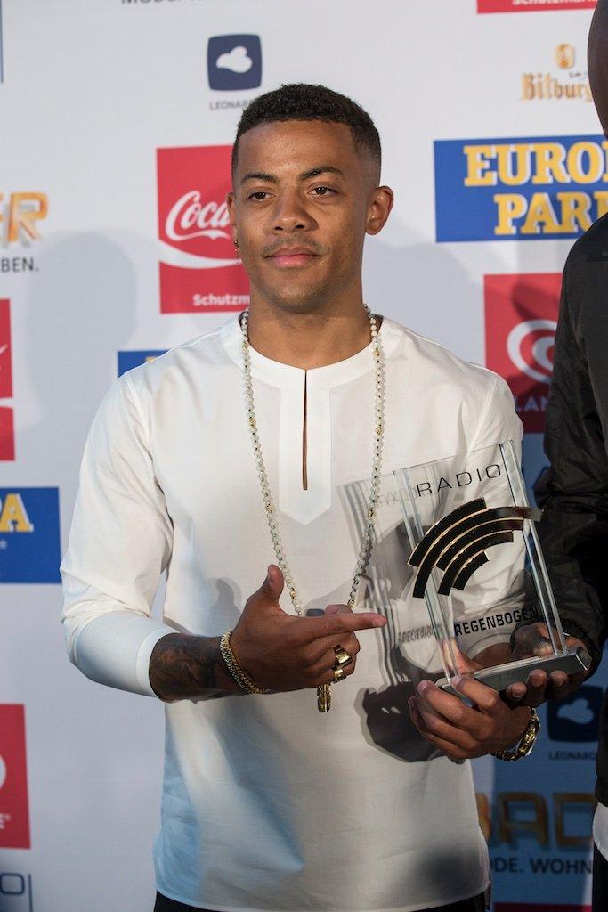 Regenbogen-Award-2016 3