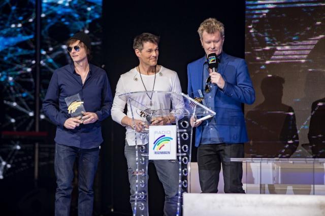 Regenbogen-Award-2016 30