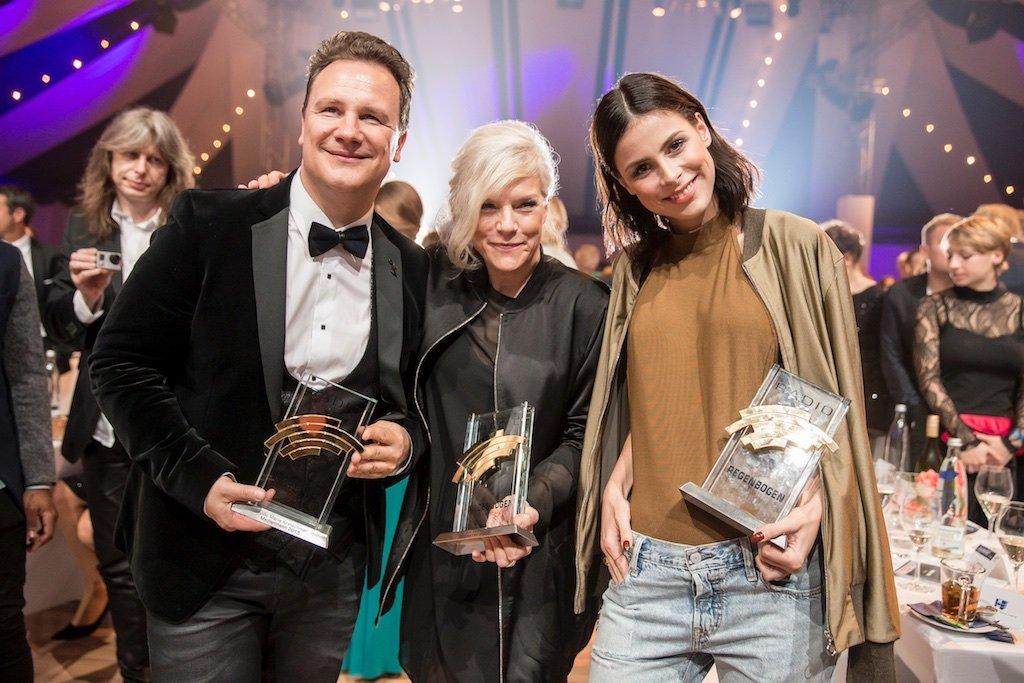 Regenbogen-Award-2016 37
