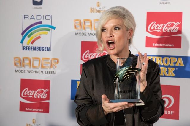 Regenbogen-Award-2016 4