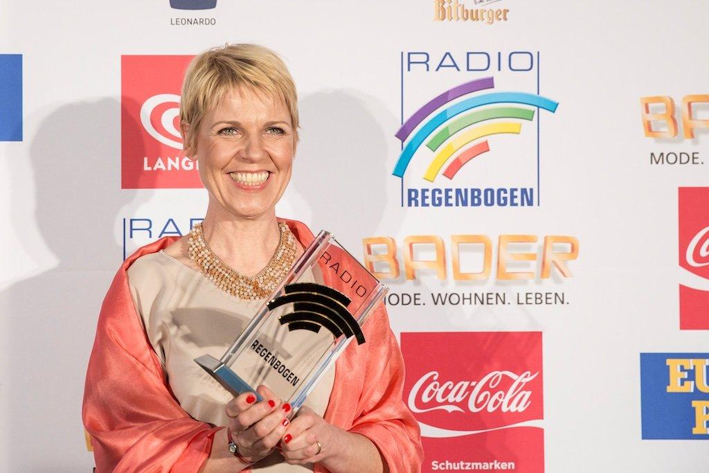 Regenbogen-Award-2016 5