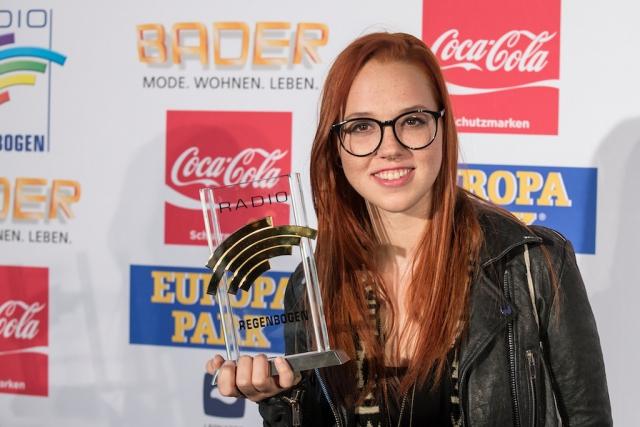 Regenbogen-Award-2016 6