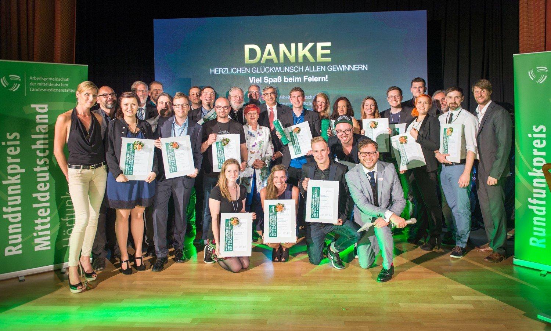Rundfunkpreis-Mitteldeutschland-Hoerfunk-2014-1500