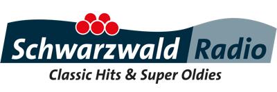 SCHWARZWALDRADIO schenkt Digitalradio-Käufern ein Auto dazu