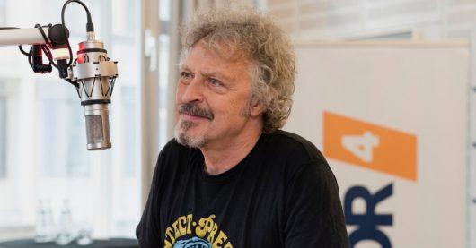 Wolfgang Niedecken-(Bild: ©WDR/Herby Sachs)