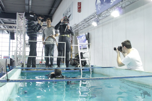 badenfm-Unter_Wasser-Weltrekord-008