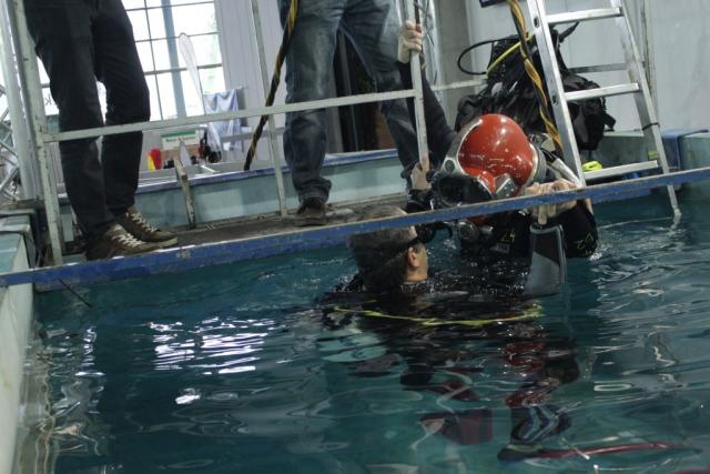badenfm-Unter_Wasser-Weltrekord-009