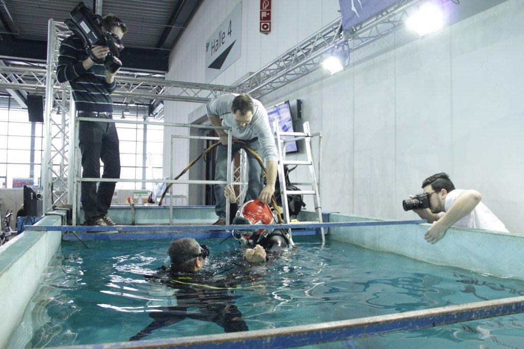 badenfm-Unter_Wasser-Weltrekord-010