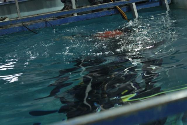 badenfm-Unter_Wasser-Weltrekord-011