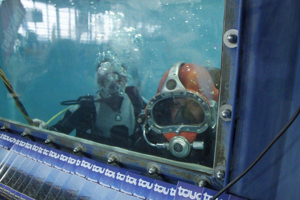 badenfm-Unter_Wasser-Weltrekord-015