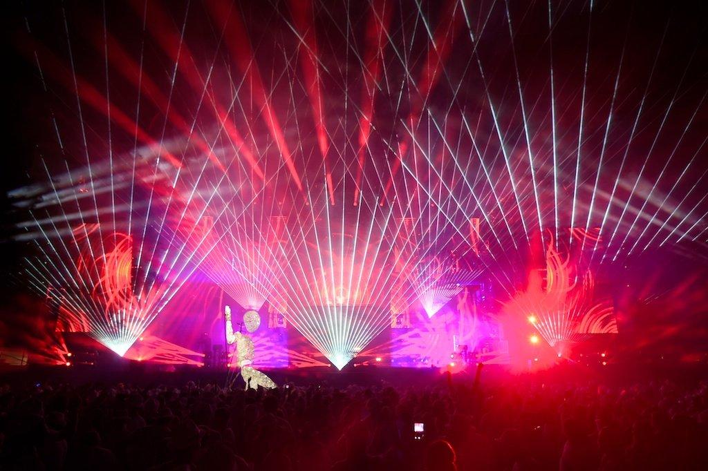 lasershow01