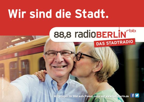 radioBERLIN-Sept2015-Plakat2