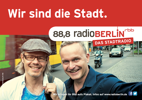 radioBERLIN-Sept2015-Plakat3