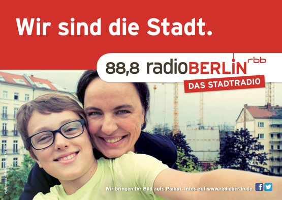 radioBERLIN-Sept2015-Plakat5