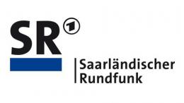 SR Saarländischer Rundfunk