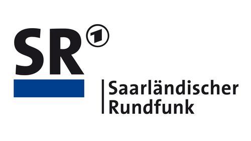 Saarländischer Rundfunk sucht Rundfunkjournalist/in
