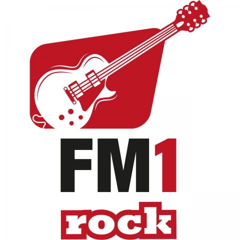webchannel_rock
