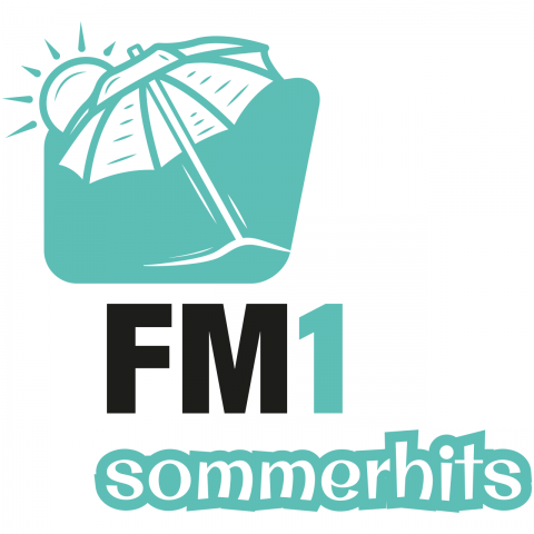 webchannel_sommerhits