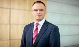 Stefan Raue war früher Chefredaktur beim MDR