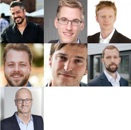 MTM17-Panel MIT WERBUNG IN ECHTZEIT INS OHR DER HÖRER