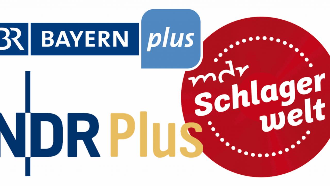 """DAB+ Schlagerradios der ARD ziehen Fazit: """"Sehr dankbare"""