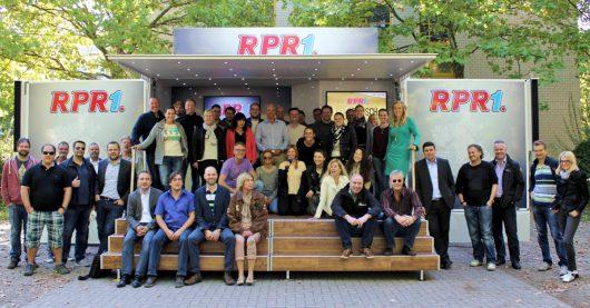 RPR1.-Live Mobil (Bild: ©RPR1.)