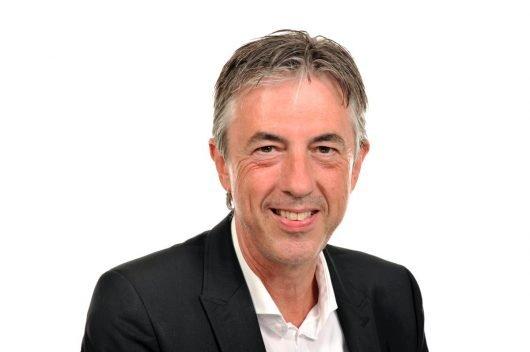 Reinhard Bärenz (Bild: ©MDR)