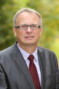 Matthias Gehler (Foto: MDR/Karina Hessland)