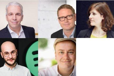 WEBRADIOMONITOR 2017-Panel