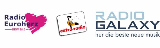 radio euroherz playlist