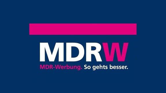 MDR Werbung