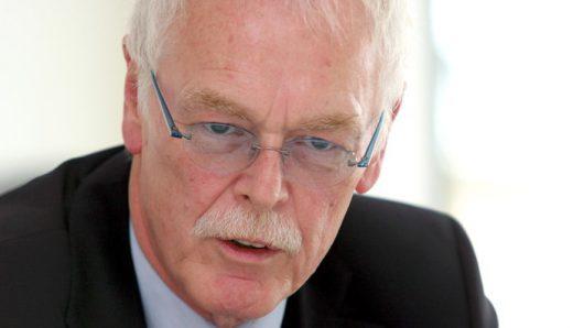Andreas Meyer-Lauber (Bild: WDR.de)